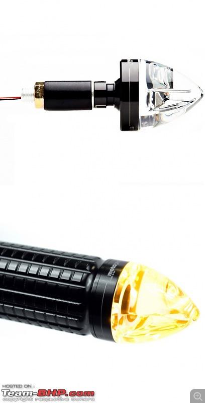 KTM Duke 390 - Accessories Thread-imageuploadedbyteambhp1500113317.986047.jpg