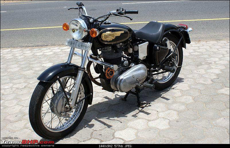 Modified Indian bikes - Post your pics here and ONLY here-dsc00312.jpg