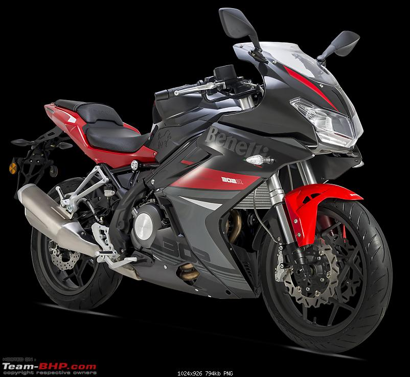Benelli Tornado 302 spotted testing. EDIT: Now launched @ 3.48 lakhs-dsk-benelli-302-r-red-nero1.png