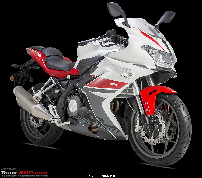 Benelli Tornado 302 spotted testing. EDIT: Now launched @ 3.48 lakhs-dsk-benelli-302-r-white-rosso.png