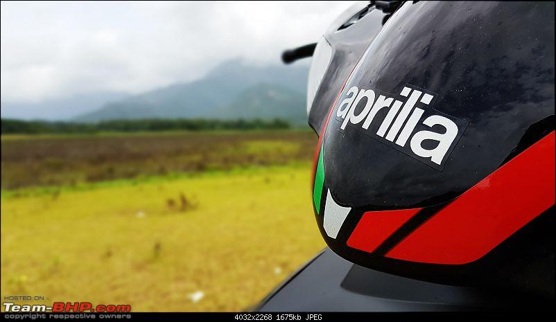 Midnight - My Aprilia SR 150-20170715_104756.jpg