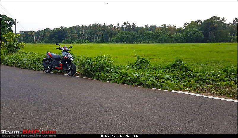 Midnight - My Aprilia SR 150-20170429_165903.jpg