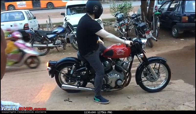 The Twin-Cylinder 750cc Royal Enfield-img_2883.png