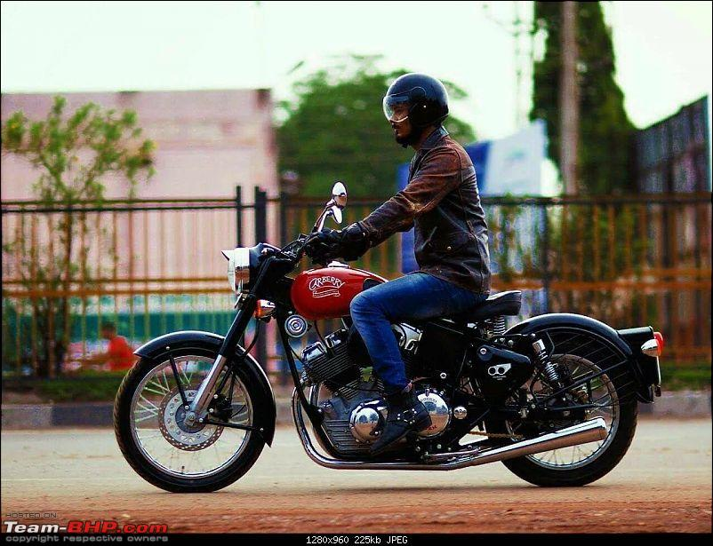 The Twin-Cylinder 750cc Royal Enfield-img_2876.jpg