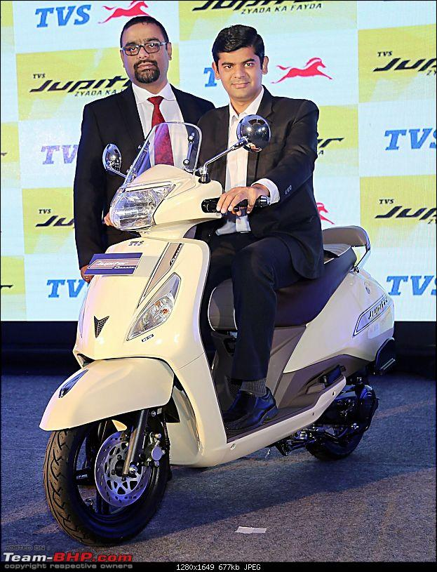 TVS Jupiter Classic Edition launched at Rs. 55,266-c__data_users_defapps_appdata_internetexplorer_temp_saved-images_tvsjupiterclassicedition.jpg