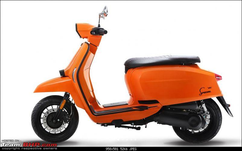 Lambretta L70 teased before launch!-lambretta7.jpg