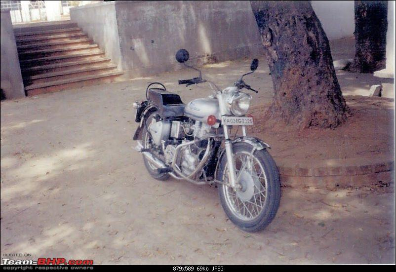 Royal Enfield Electra: 1,15,000 kms completed-14e8002a99254d73bbf440c74053b34b.jpg