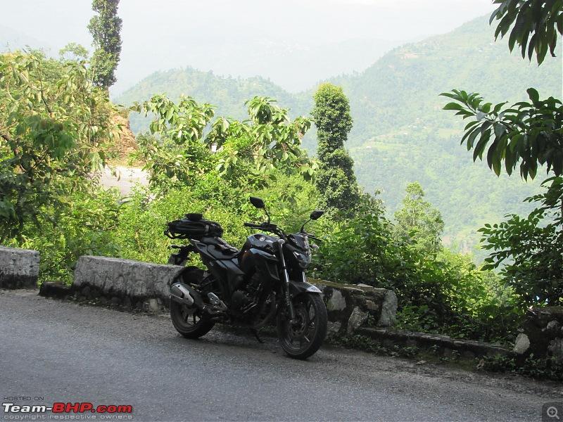 Yamaha teases new naked motorcycle. EDIT: FZ25 launched at Rs. 1.20 lakh-img_0023.jpg
