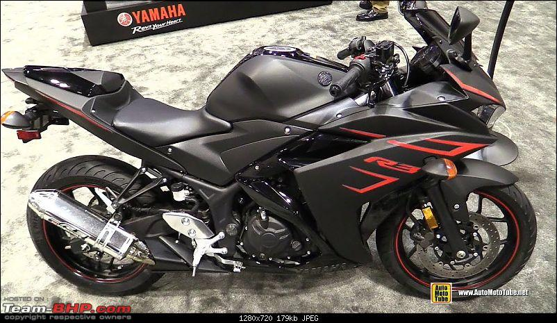 Yamaha YZF-R3 : Detailed Ownership Review-r31.jpg