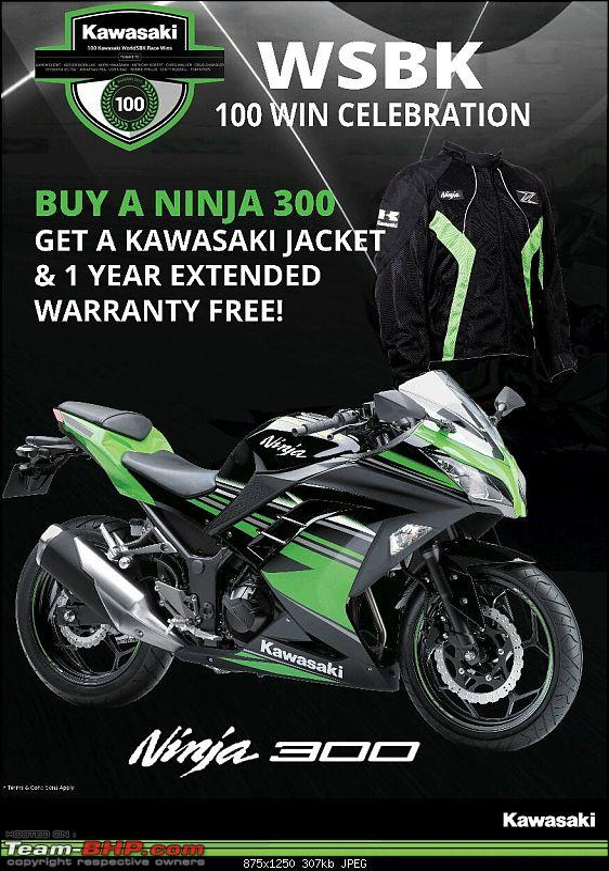 Full list of Kawasaki dealerships in India-0879d59114b44e4885406aae095f020c.jpeg