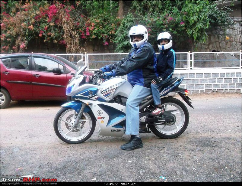 She runs! TVS Scooty converted to a Pocket Bike-picture-004b.jpg