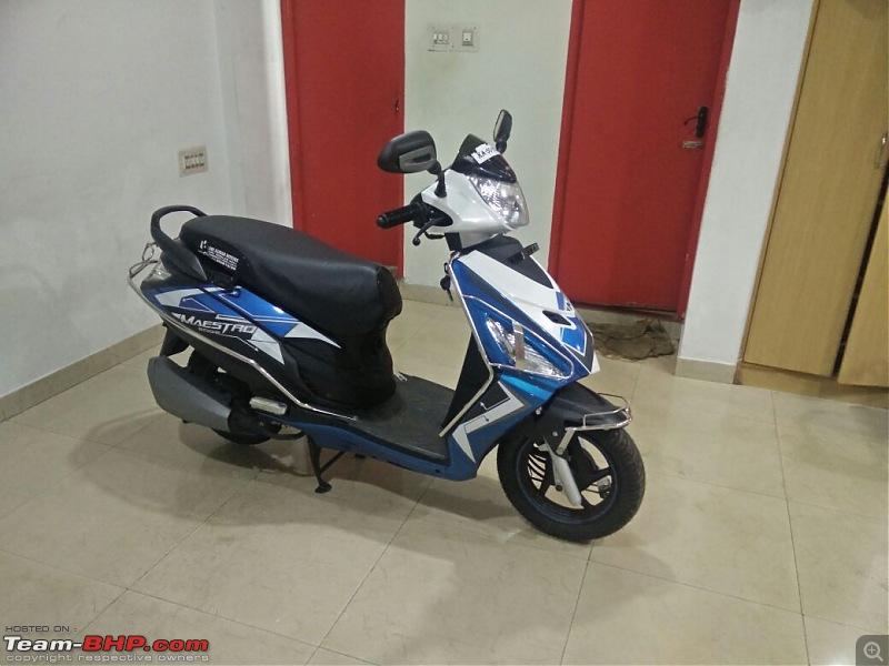 Buraq: My Aprilia SR 150-maestro1.jpeg