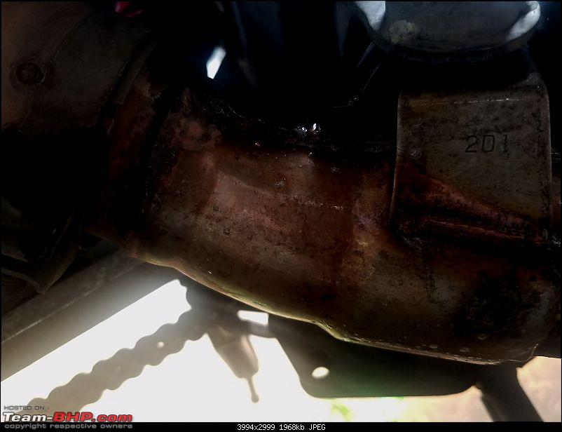 DIY: Cleaning the Headers & Exhaust Pipes of a motorcycle-323.jpg
