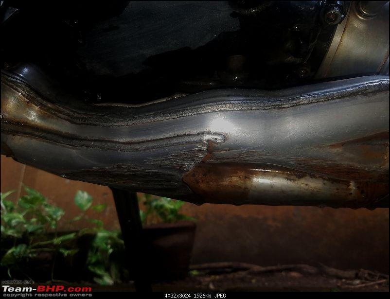 DIY: Cleaning the Headers & Exhaust Pipes of a motorcycle-025.jpg
