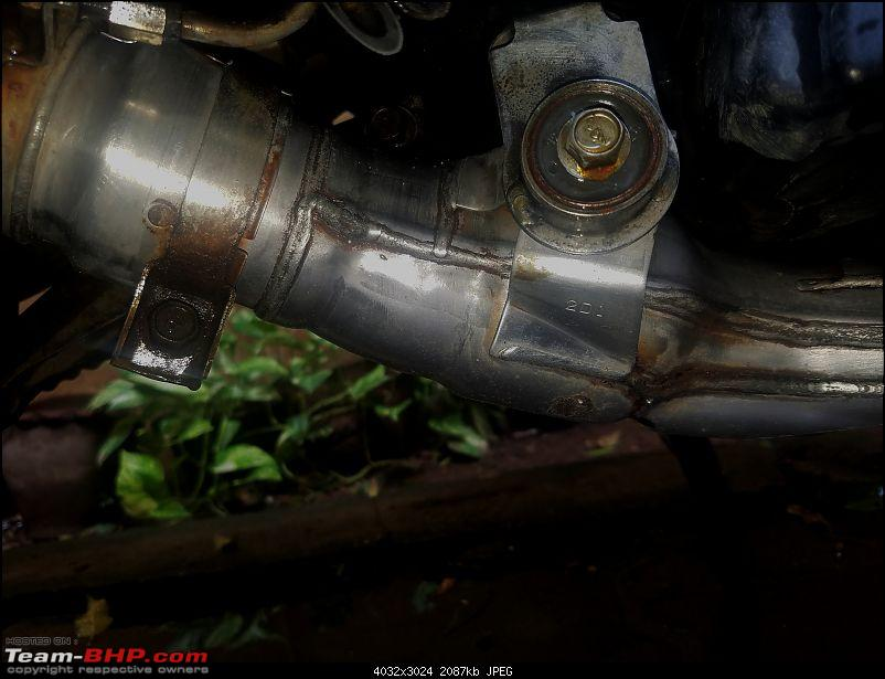 DIY: Cleaning the Headers & Exhaust Pipes of a motorcycle-024.jpg