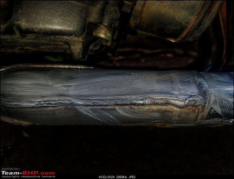 DIY: Cleaning the Headers & Exhaust Pipes of a motorcycle-018.jpg