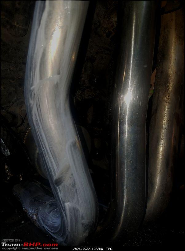 DIY: Cleaning the Headers & Exhaust Pipes of a motorcycle-016.jpg