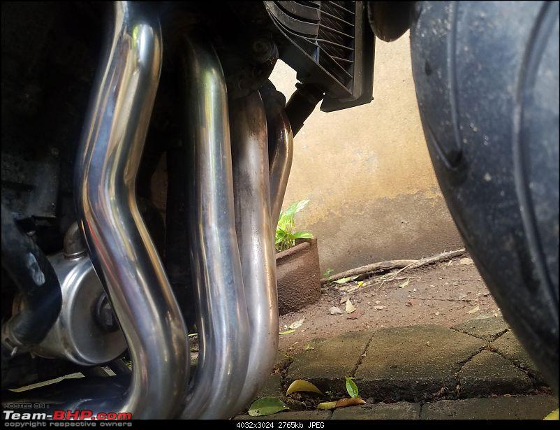 DIY: Cleaning the Headers & Exhaust Pipes of a motorcycle-003.jpg