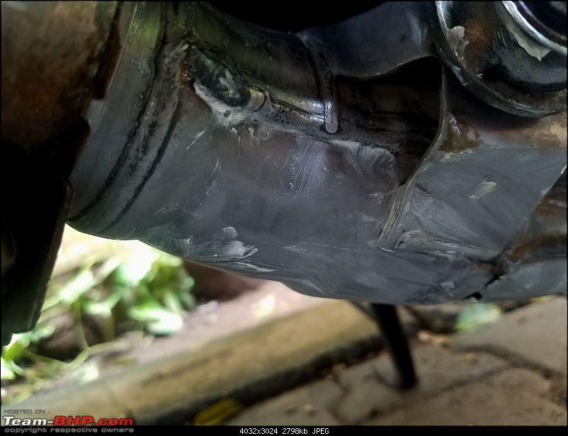DIY: Cleaning the Headers & Exhaust Pipes of a motorcycle-034.jpg