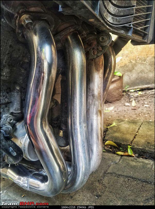 DIY: Cleaning the Headers & Exhaust Pipes of a motorcycle-030.jpg
