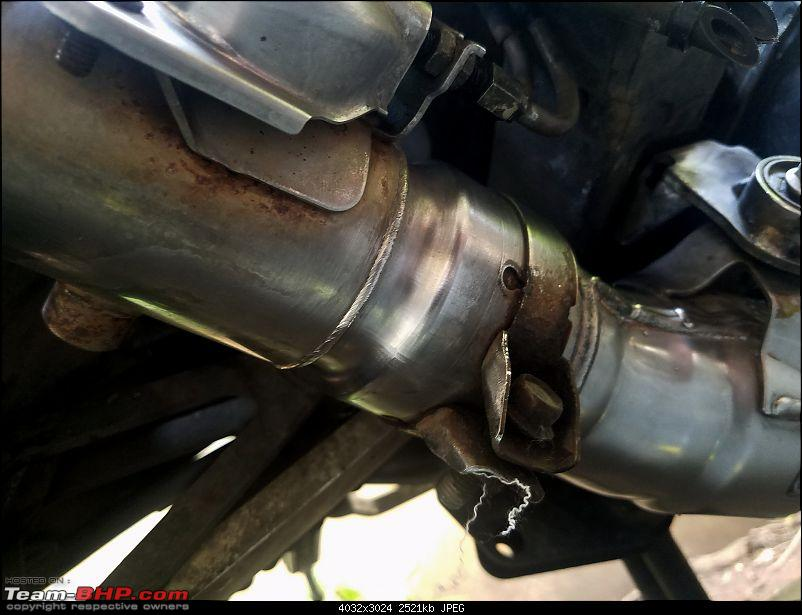DIY: Cleaning the Headers & Exhaust Pipes of a motorcycle-035.jpg