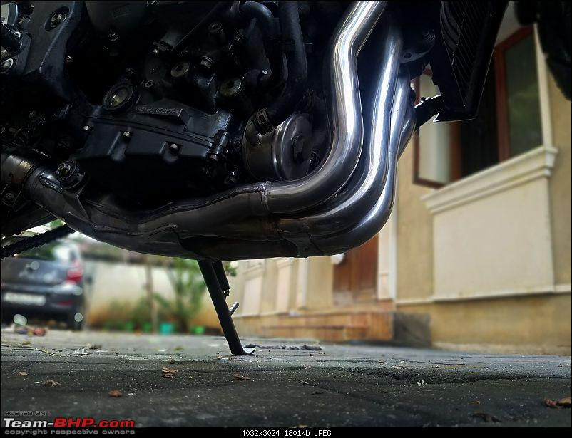 DIY: Cleaning the Headers & Exhaust Pipes of a motorcycle-057.jpg