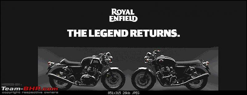 Royal Enfield unveils Interceptor & Continental 650 with new twin-cylinder engine-23319409_10159814394285352_8770608481565240704_n.jpg