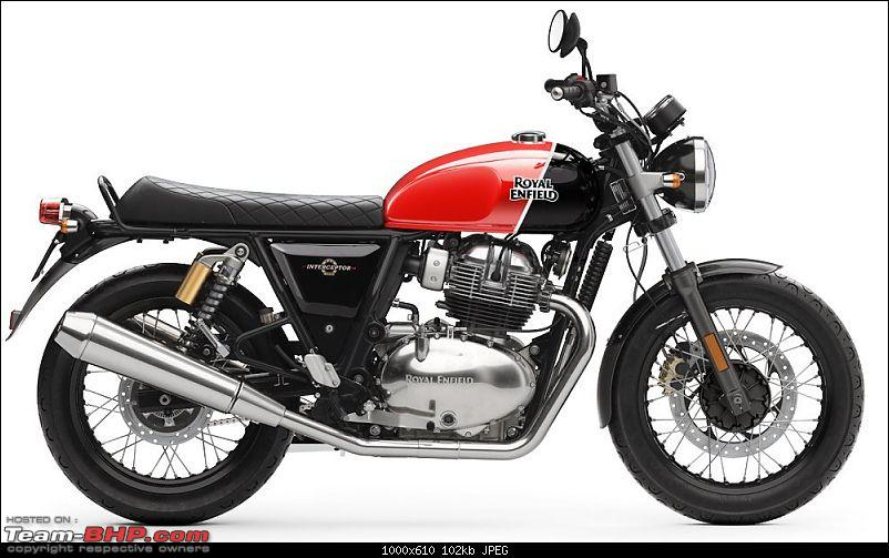 Bajaj overestimating Dominar 400 sales?-1510070382716.jpg