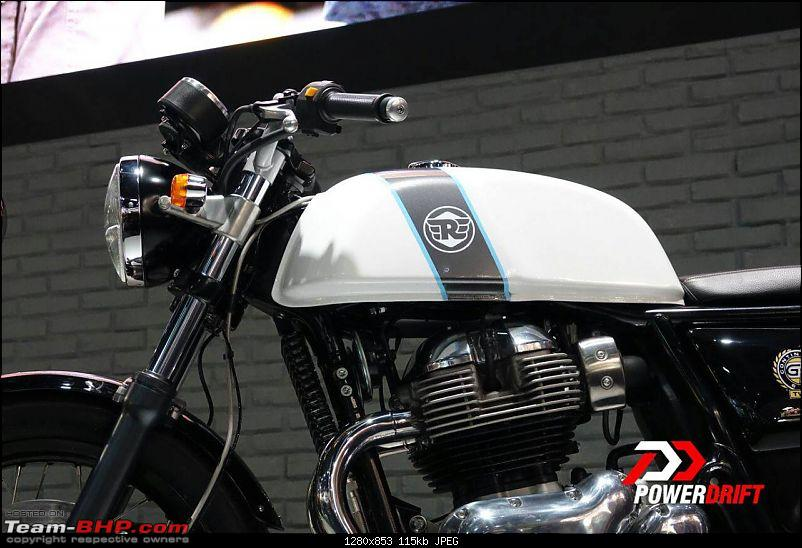 Royal Enfield unveils Interceptor & Continental 650 with new twin-cylinder engine-cgt6501.jpg