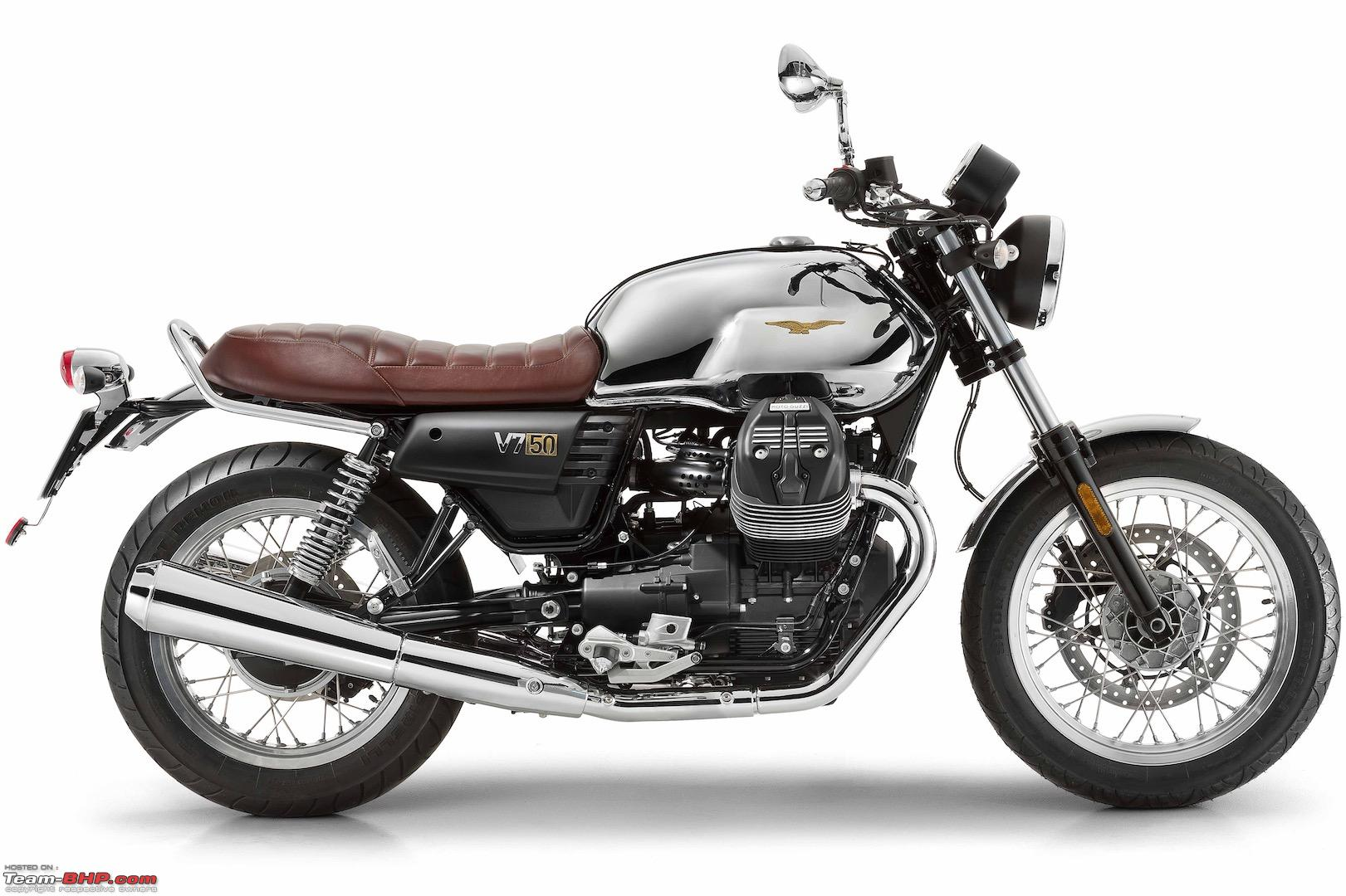 royal enfield unveils interceptor continental 650 with. Black Bedroom Furniture Sets. Home Design Ideas