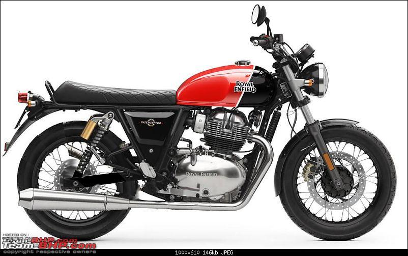 Royal Enfield unveils Interceptor & Continental 650 with new twin-cylinder engine-untitled1-copy.jpg