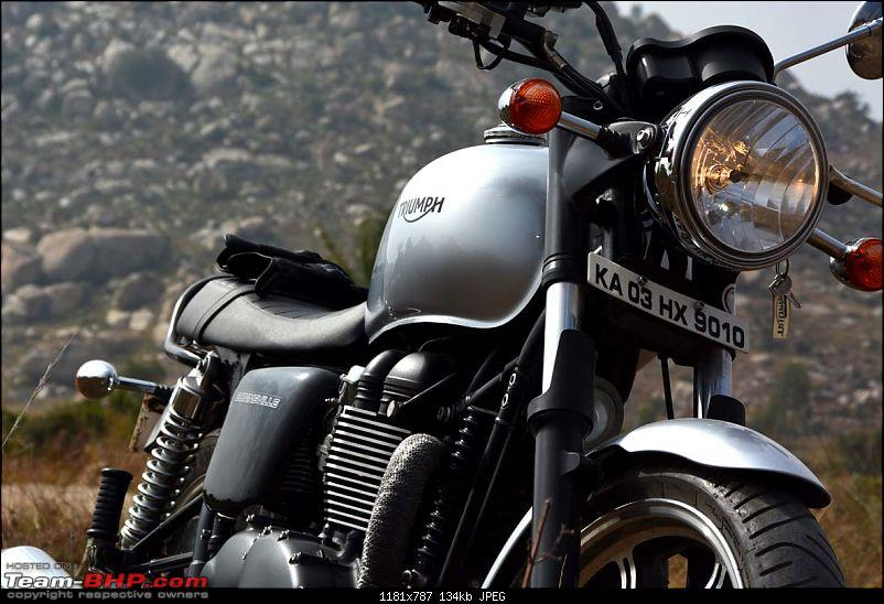 Royal Enfield unveils Interceptor & Continental 650 with new twin-cylinder engine-01-01.jpg