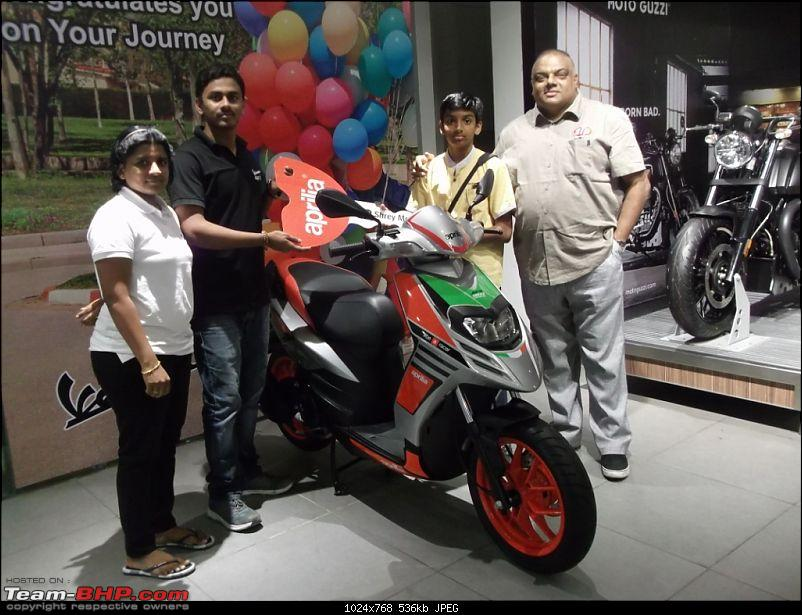 My Aprilia SR150 Race Edition-002.jpg