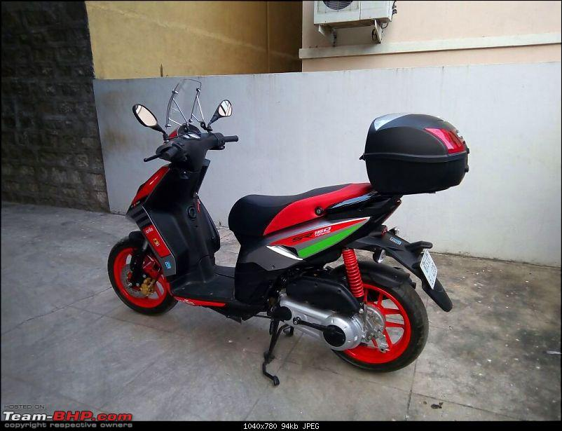 My Aprilia SR150 Race Edition-b.jpg