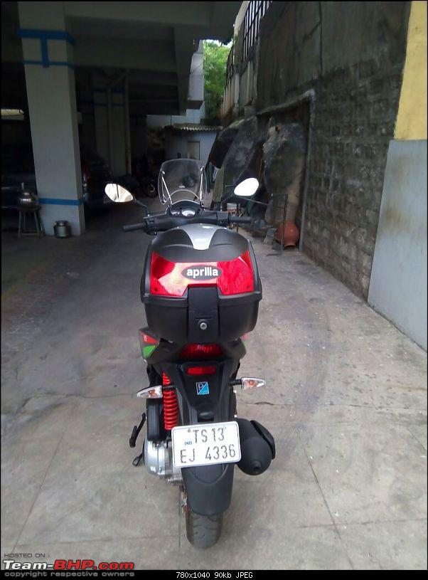 My Aprilia SR150 Race Edition-f.jpg