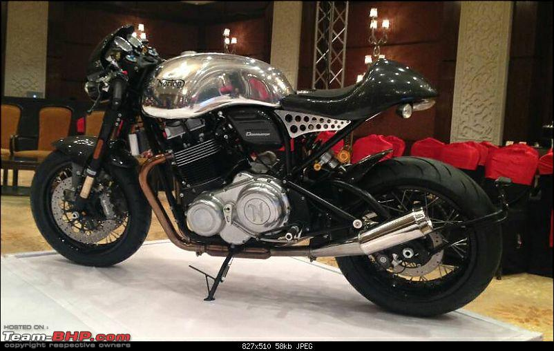 Kinetic to bring Norton Motorcycles to India & Asia-1511110607767.jpg