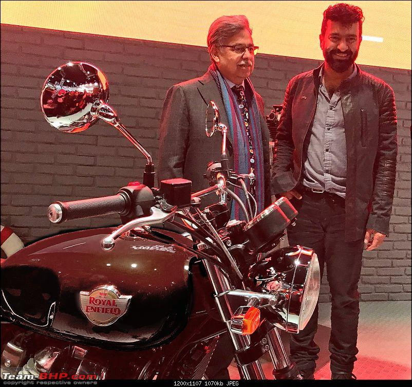 Royal Enfield unveils Interceptor & Continental 650 with new twin-cylinder engine-black.jpg