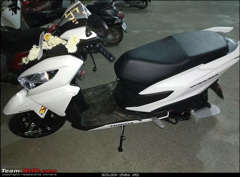 New Honda scooter spotted testing. EDIT: It's the Grazia-img_20171127_1854243.jpg