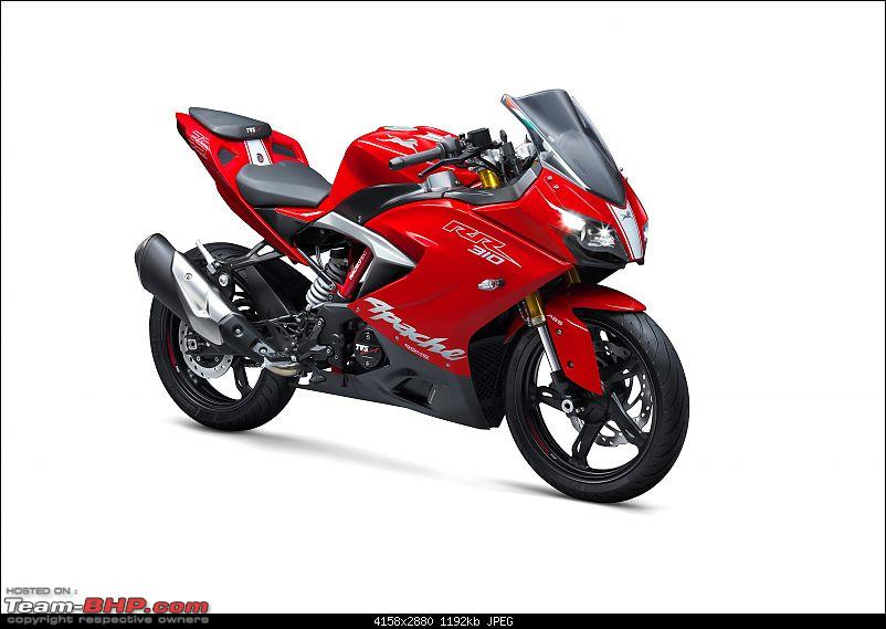 TVS Apache RR 310 launched at Rs. 2.05 lakh-tvs-apache-rr-310-1.jpg