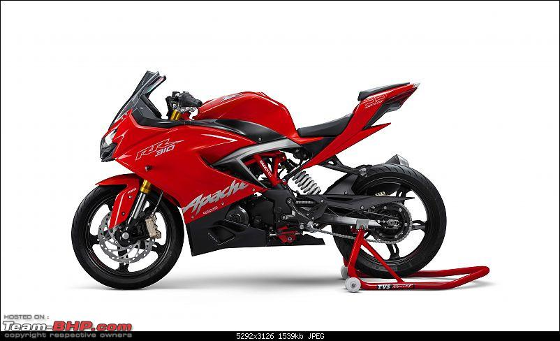 TVS Apache RR 310 launched at Rs. 2.05 lakh-tvs-apache-rr-310-3.jpg