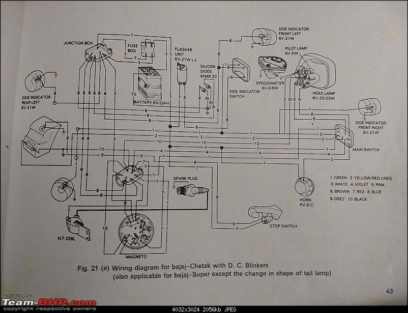 indian scout wiring diagram indian wiring diagram wiring diagrams of indian two-wheelers - team-bhp