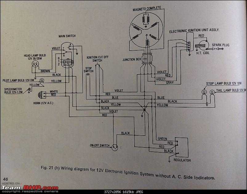 Wiring diagrams of Indian two-wheelers-img_20171230_1154430842.jpg