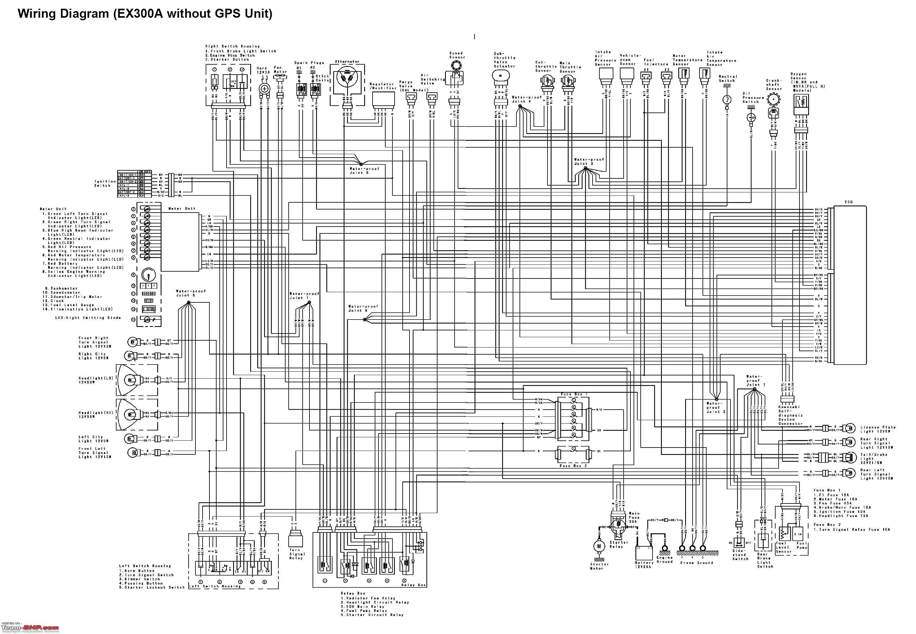 Dryer Wiring Diagram Whirlpool Ler4634