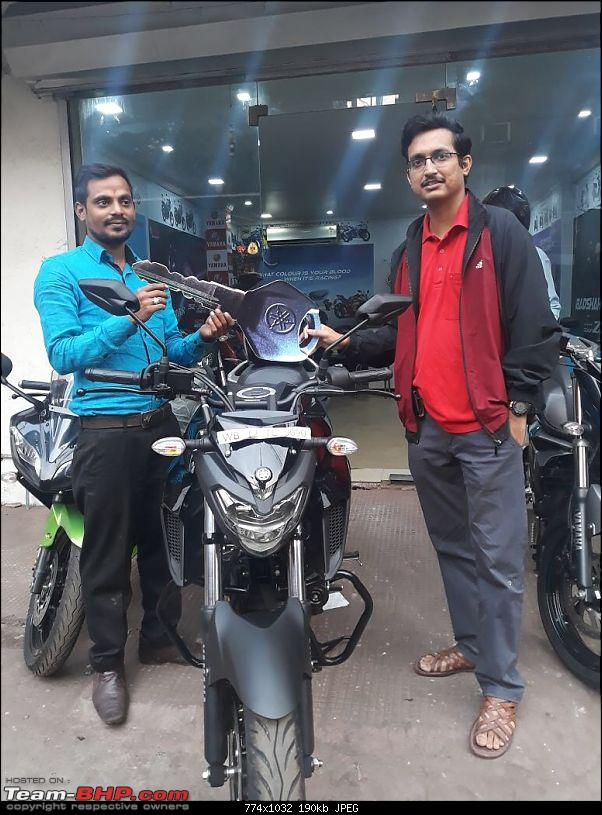Yamaha FZ25 : An Owner's Point of View-img_7632.jpg