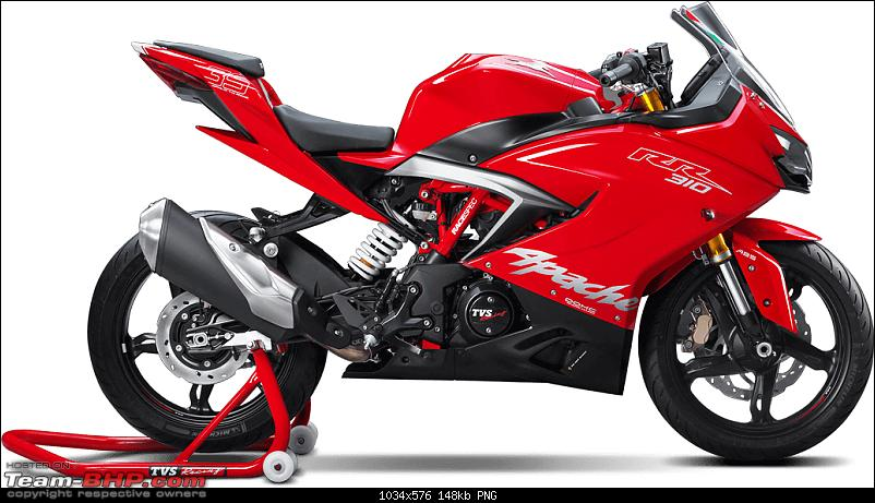 TVS Apache RR 310 launched at Rs. 2.05 lakh-designbike.png