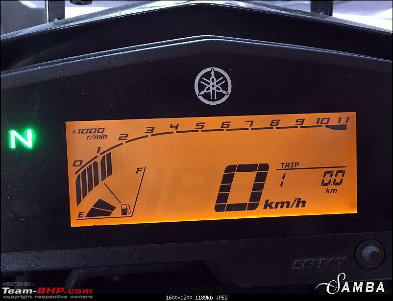 Yamaha FZ25 : An Owner's Point of View-display-consle-3.jpg