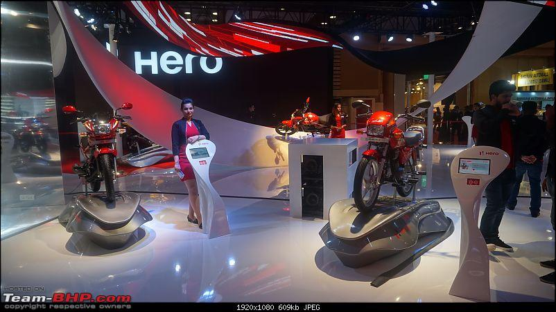 Hero MotoCorp @ Auto Expo 2018-31.jpg