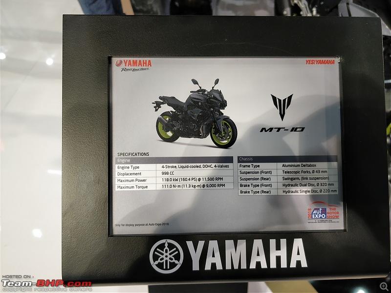 Yamaha @ Auto Expo 2018-img_20180208_1133582304x1728.jpg