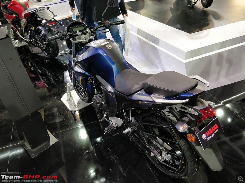 Yamaha @ Auto Expo 2018-img_20180208_1135532304x1728.jpg
