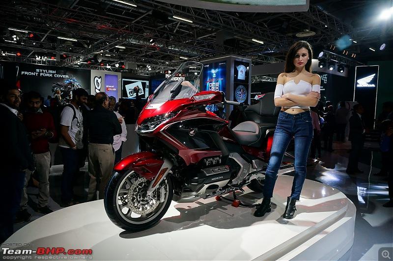 Honda 2-Wheelers @ Auto Expo 2018-15.jpg